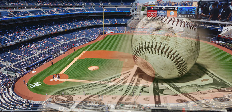 New to Baseball Betting – A few Hints For Wagering on Baseball