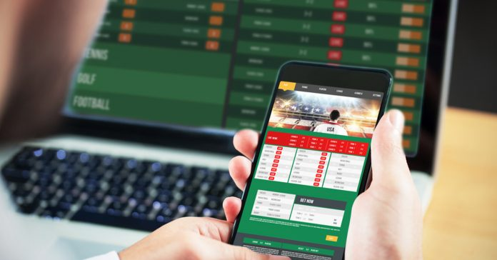 Coordinated Wagering Methodology – Removing the Bet From Betting