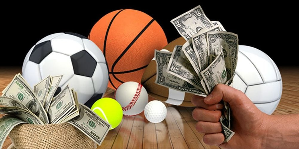 Wagering in Sports – Tips On the most proficient method to Improve Wins