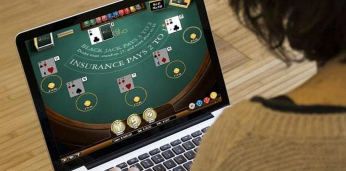 Online Blackjack – Become a Fruitful Blackjack Player Short-term!