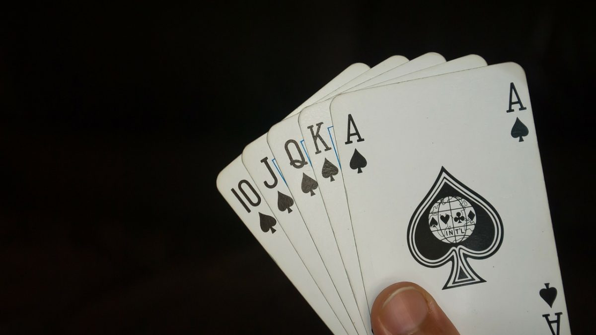 Vital advantages you will experience from playing online casino games