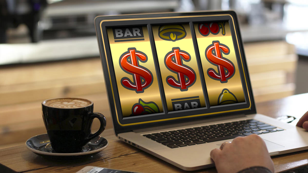 Understand The Best Online Slots Can Benefits You.