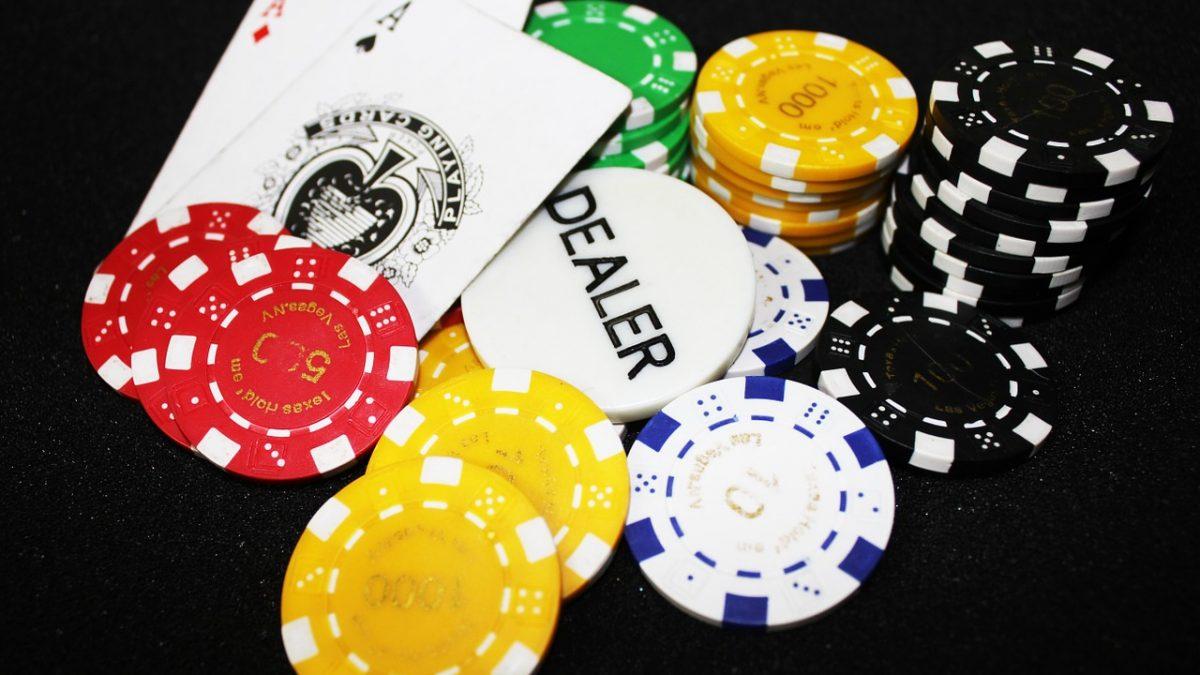 Casino Bonuses are not always Free Money